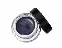 MAYBELLINE - COLOR TATTOO 24H CREAM EYESHADOW - Kremowo-żelowy cień do powiek - TRAILBLAZER - TRAILBLAZER