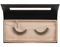 Pierre René - DAILY ME - Lashes by Amelia Szczepaniak - Artificial eyelashes on the strip