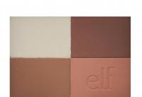 ELF - Studio - Bronzer - 83702 COOL - 83702 COOL