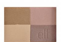 ELF - Studio - Bronzer - 83701 WARM - 83701 WARM