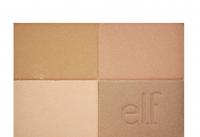 ELF - Studio - Bronzer - 83703 GOLDEN - 83703 GOLDEN