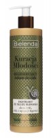 Bielenda - Treatment of Youth - Regenerating Body Lotion - Regenerating body lotion - 400 ml