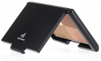 ELF - Studio - Bronzer