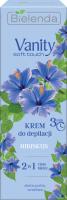 Bielenda - Vanity Soft Touch - Hair Removal Cream - Hibiscus - Krem do depilacji - Hibiskus - 100 ml