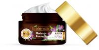 Bielenda - Botanic Formula - Moisturizing Cream - Hemp Oil + Saffron - 50 ml