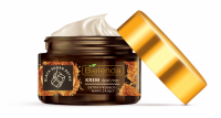Bielenda - Black Sugar Detox - Detoxifing & Moisturising Cream - Day / Night - 50 ml