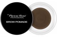 Pierre René - Brow Pomade - Pomada do brwi - 4 g