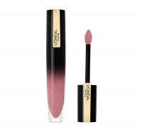 L'Oréal - ROUGE BRILLIANT SIGNATURE GLOSS - Błyszczyk do ust - 305 - BE CAPTIVATING - 305 - BE CAPTIVATING