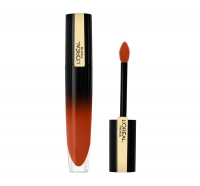 L'Oréal - ROUGE BRILLIANT SIGNATURE GLOSS - Błyszczyk do ust - 309 - BE IMPERTINENT - 309 - BE IMPERTINENT