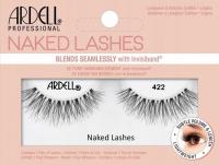 ARDELL - Naked Lashes - Sztuczne rzęsy na pasku - 422 - 422
