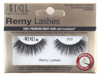 ARDELL - Remy Lashes - Artificial lashes on the bar - 777 - 777