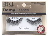 ARDELL - Remy Lashes - Sztuczne rzęsy na pasku - 782 - 782