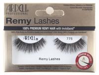 ARDELL - Remy Lashes - Sztuczne rzęsy na pasku - 775 - 775
