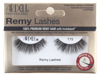 ARDELL - Remy Lashes - Artificial lashes on the bar - 775 - 775