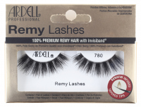 ARDELL - Remy Lashes - Artificial lashes on the bar - 780 - 780