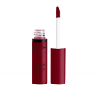 NYX Professional Makeup - BUTTER GLOSS - Creamy Lip Gloss - 39 - ROCKY ROAD - 39 - ROCKY ROAD