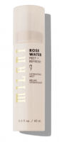 MILANI - ROSE WATER - HYDRATING MIST - Moisturizing face mist