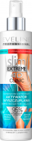 EVELINE - Slim Extreme 4D Clinic - Skoncentrowany aktywator wyszczuplania - Dermo Reduktor Cellulitu - 200 ml