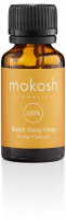 MOKOSH - YLANG-YLANG OIL - 10 ml