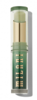 MILANI - GREEN GODDESS - Transforming Lip Balm - Cannabis - Lip Balm