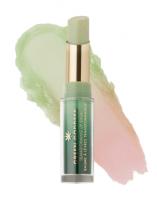 MILANI - GREEN GODDESS - Transforming Lip Balm - Cannabis - Balsam do ust