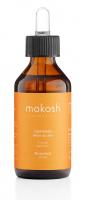 MOKOSH - FIRMING FACE AND BODY ELIXIR - ORANGE - Ujędrniający eliksir do twarzy i ciała - Pomarańcza - 100 ml