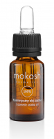 MOKOSH - COSMETIC JOJOBA OIL - 12 ml