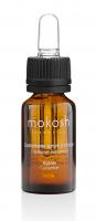 MOKOSH - LIPOSOMAL EYE SERUM - CUCUMBER - Liposomowe serum pod oczy - Ogórek - 12ml