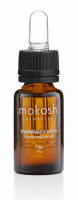 MOKOSH - SMOOTHING SERUM - FIG - Wygładzające serum do twarzy - Figa - 12 ml