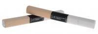 ELF - Studio - Under Eye Concealer & Highlighter - Korektor i rozświetlacz pod oczy