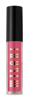 MILANI - LUDICROUS - Lip Gloss - Lip gloss