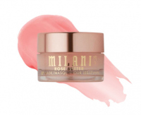 MILANI - ROSE BUTTER - LIP MASK - Maska do ust