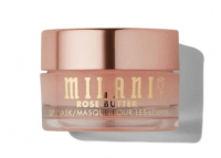 MILANI - ROSE BUTTER - LIP MASK