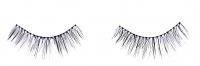 Vipera - Eye Lashes Special Occasion - Rzęsy - 02 IDYLLIC - 02 IDYLLIC