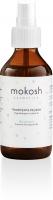 MOKOSH - HYPOALLERGENIC JOJOBA OIL - 100 ml