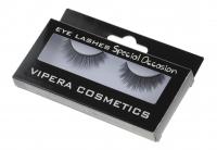 Vipera - Eye Lashes Special Occasion - Rzęsy