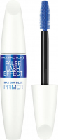 Max Factor - FALSE LASH EFFECT - Max out Blue Primer - Mascara base