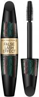 Max Factor - FALSE LASH EFFECT - Tusz do rzęs - DEEP RAVEN BLACK