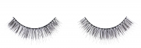 Vipera - Eye Lashes Special Occasion - 08 SWAY