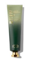 MILANI - GREEN GODDESS - SLEEPING MASK + PRIMER - Mask + base - 60 ml