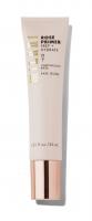 MILANI - ROSE LOTION PRIMER - Podkład różany - 30 ml