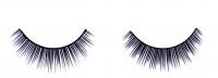 Vipera - Eye Lashes Special Occasion - Rzęsy - 04 WIDE-AWAKE - 04 WIDE-AWAKE