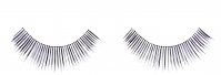 Vipera - Eye Lashes Special Occasion - 09 SERENE