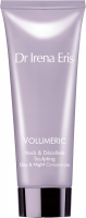 Dr Irena Eris - VOLUMERIC - Neck & Decollete Sculpting - Day & Night Concentrate - Modeling concentrate for the neck and neckline - 75 ml
