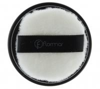 Flormar - Loose Powder - Puder sypki 18 g