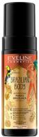 EVELINE - BRAZILIAN BODY - Express 6in1 body bronzing foam - 150 ml