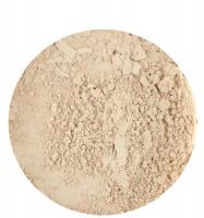 Flormar - Loose Powder - Puder sypki 18 g-01 - 01