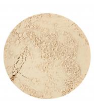 Flormar - Loose Powder - Puder sypki 18 g-03 - 03