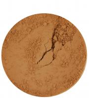 Flormar - Loose Powder - Puder sypki 18 g-05 - 05
