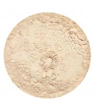 Flormar - Loose Powder - Puder sypki 18 g-02 - 02